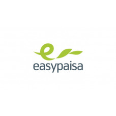 Easypaisa Pakistan