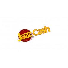 JazzCash 3.x