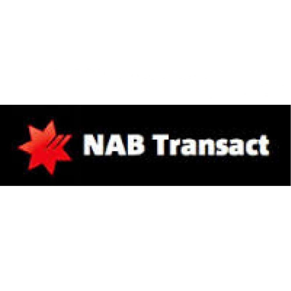 NAB Transact (National Australia Bank) OpenCart 1.5.x-2.x-3.x