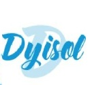 Dyisol co